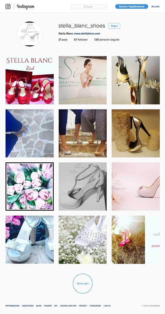 Stella_Blanc_(@stella_blanc_shoes)_•_Foto_e_video_di_Instagram_-_2016-06-07_11.51.15