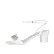 Stella-Blanc-wedding-shoes-Made-in-Italy-ALTEA-PERLE