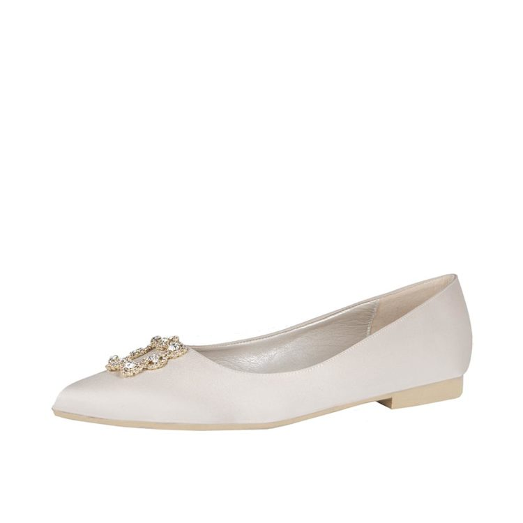 Stella-Blanc-wedding-shoes-Made-in-Italy-CHANEL
