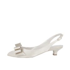 Stella-Blanc-wedding-shoes-Made-in-Italy-ERICA-FIOCCO