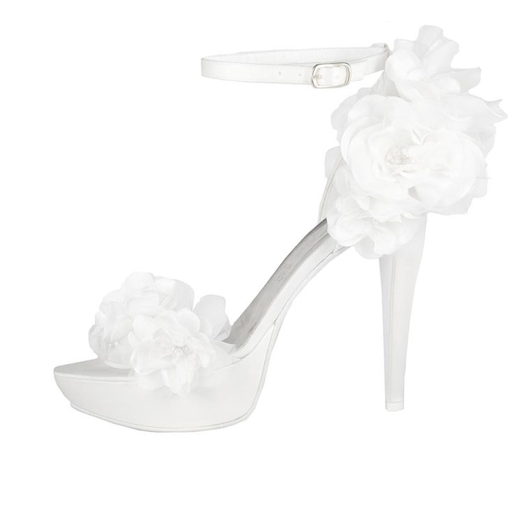 Stella-Blanc-wedding-shoes-Made-in-Italy-FIORE