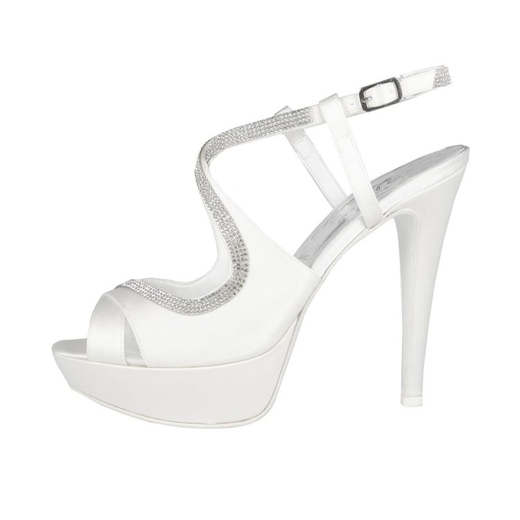 Stella-Blanc-wedding-shoes-Made-in-Italy-INCANTO