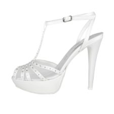 Stella-Blanc-wedding-shoes-Made-in-Italy-PERLA