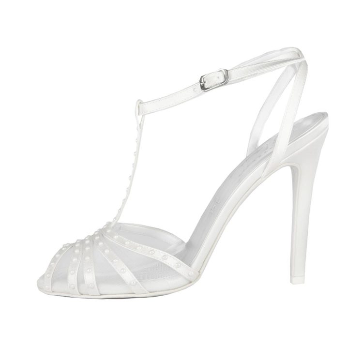 Stella-Blanc-wedding-shoes-Made-in-Italy-PERLA-T105