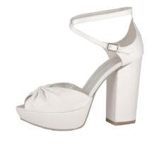 Stella-Blanc-wedding-shoes-Made-in-Italy-PRADA