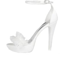 Stella-Blanc-wedding-shoes-Made-in-Italy-ROMANCE