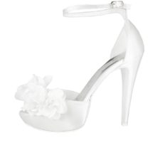 Stella-Blanc-wedding-shoes-Made-in-Italy-ROSA-FIORE