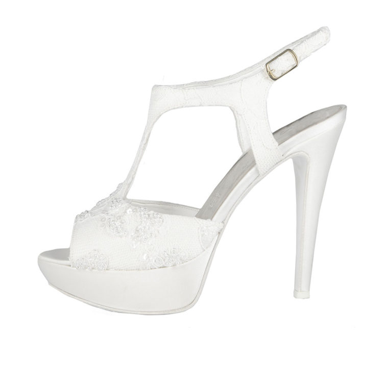 Stella-Blanc-wedding-shoes-Made-in-Italy-VIOLA-CRISTAL